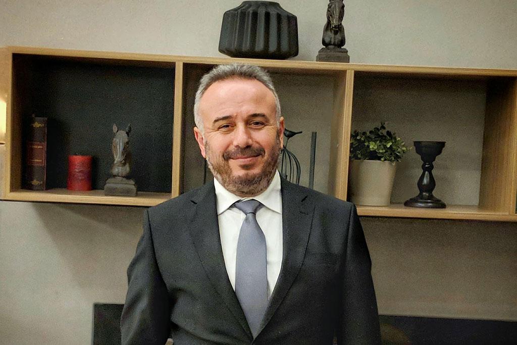 Uydu Teknolojileri, Ankara'da Masaya Yatırılacak