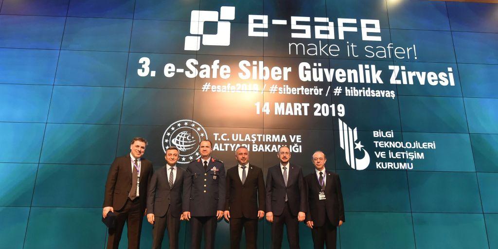 Sentez-Medya-3-e-Safe-Siber-Guvenlik-Zirvesi-1
