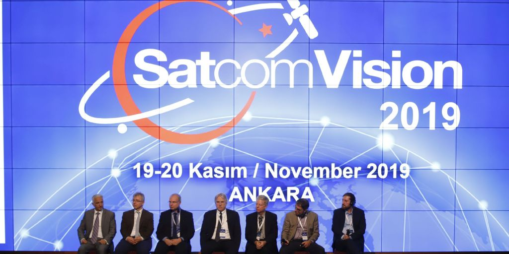 Sentez-Medya-Satcom-Vision-2019