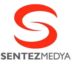 Sentez Medya Ltd. Şti.