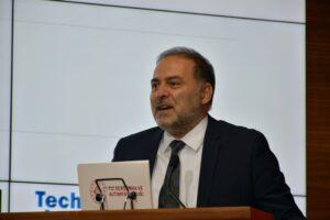 Kişisel Verileri Hedefleyen 209 Adet Sahte Video Konferans Uygulaması Tespit Edilerek Engellendi
