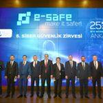 Siber Güvenlik Yarışmalarında Başarılı Olan Gençler, FETİH Siber Talimhane Programı ile Eğitiliyor