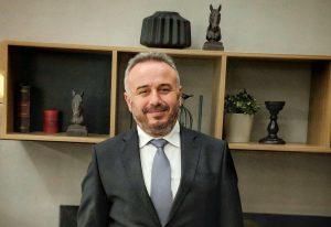 Read more about the article Dijital Ekonomi Yayın Hayatına Başladı